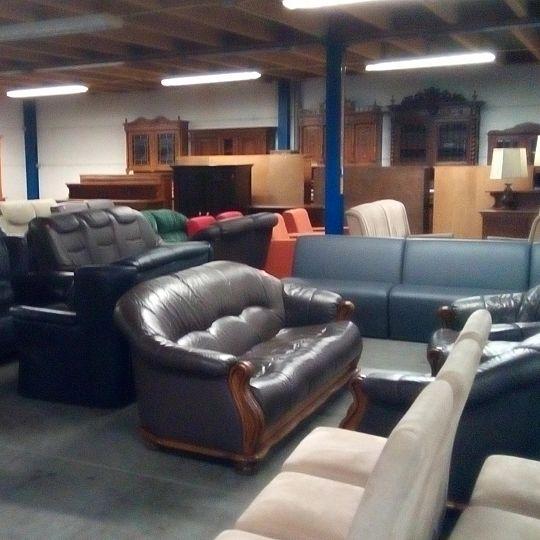 Gebruikte meubelen goed gebruikt goed weert for 2e hands meubels